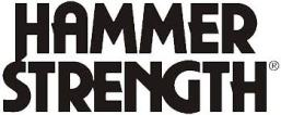 Hammer Strength RTP Fitness