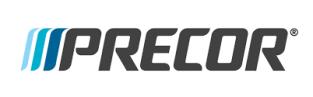 Precor RTP Fitness