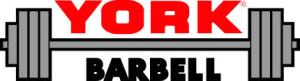 York barbell RTP Fitness